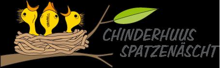 Chinderhuus Spatzenäscht